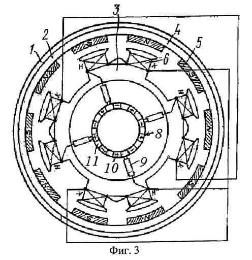 Шкондин двигатель своими руками схема